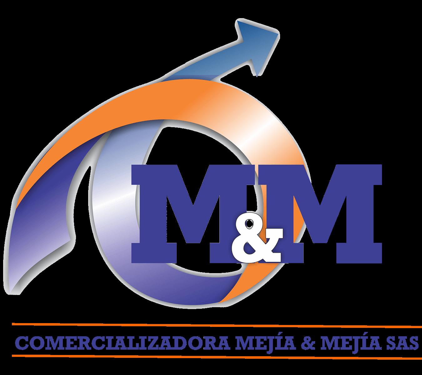 Comercializadora Mejía y Mejía S.A.S